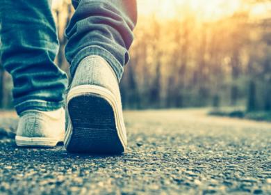 Como dominar oautodesenvolvimento em 5 passos