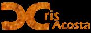 Cris Acosta