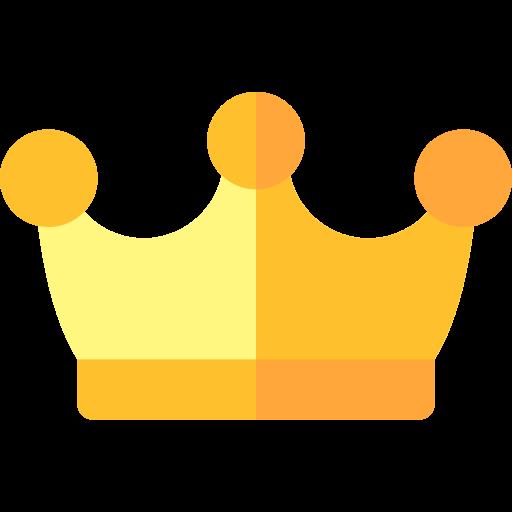 003-crown