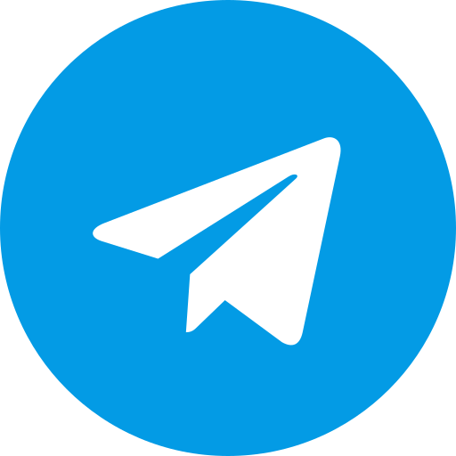 004-telegram